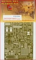 1-35-Dicker-Max