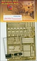 1-35-Sd-Kfz-7-Basic-Set