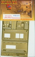 1-35-Sd-Kfz-7-Floor-Plates