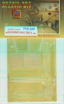 1-35-Bussing-NAG-500-A-Engine-Hood-IBG