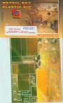 1-35-Krupp-L3H163-Side-Boxes-ICM