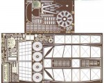 1-48-Sopwith-1-1-2-Strutter-bomber