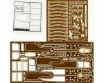 1-48-SM-79-EXTERIOR