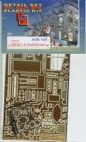 1-48-SB2C-4-Helldiver