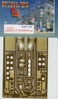 1-48-SB2C-4-Helldiver-exterior