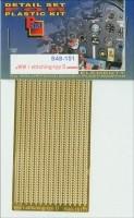 1-48-WWI-Stitching-typ-D