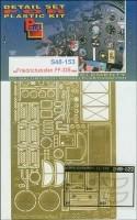 1-48-Friedrichshafen-FF-33E