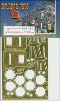 1-48-Friedrichshafen-FF-33E-wheels-type-1