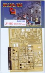 1-48-F-16-Block-52-Jastrzab-Kinetic