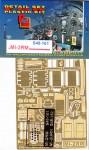 1-48-Mi-2RM-Aeroplast