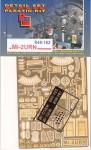 1-48-Mi-2URM-Aeroplast