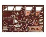 1-72-RWD-5