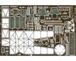 1-72-PWS-16-bis
