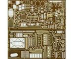 1-72-SM-79-Sparviero