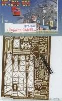 1-72-Sopwith-Camel-single-seat