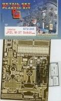 1-72-PZL-W-3T-Sokol-interior
