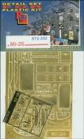 1-72-Mi-26