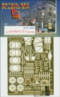 1-72-Junkers-D-I