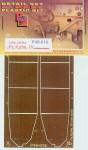 1-48-Pz-Kpfw-IV-Ausf-J-side-skirts