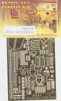 1-48-M4A1-Sherman