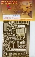 1-48-Firefly-Ic