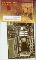 1-48-Jagdpanther
