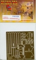 1-48-Panther-Jagdpanther-fenders