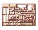 1-72-GAZ-AA