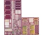 1-72-KV-1B-KV-8