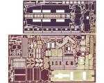1-72-Sd-Kfz-250-1-Ausf-D