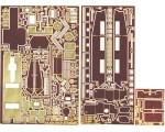 1-72-Sd-Kfz-251-9-Stummel