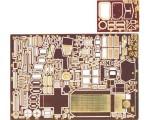 1-72-Sd-Kfz-250