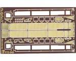 1-72-Panzer-IV-fenders