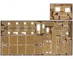 1-72-Panzer-IV-Ausf-H-Zimmerit-1