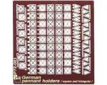 1-72-German-pennant-holders