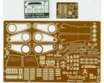 1-72-Mack-AC-Bulldog-EHC1