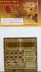 1-72-Sd-Kfz-164-Nashorn-ammo-container