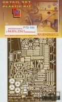 1-72-Sd-Kfz-234-1-Puma