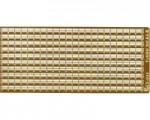 1-400-Railing-3-lines