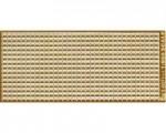1-600-Railing-2-lines
