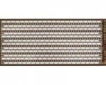 1-400-Railing-2-lines
