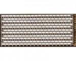 Railing-1-350-2-lines