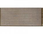 1-700-Railing-bend-lines