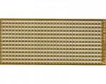 1-550-Railing-bend-lines