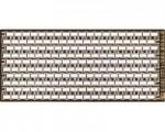 1-350-Railing-bend-lines