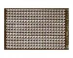 1-600-Aslant-railing-at-45