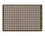 1-550-Aslant-railing-at-45
