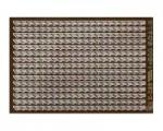 1-600-Aslant-railing-at-45bend-lines