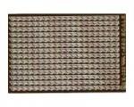 1-550-Aslant-railing-at-45bend-lines