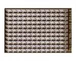 1-350-Aslant-railing-at-45bend-lines